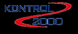 Kontrol2000  Bina Aydınlatma Otomasyonu