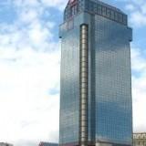 Ritz Carlton İstanbul aydınlatma ve kontrol otomasyonu