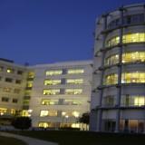 Anadolu Vakfı Hastanesi Aydınlatma ve Kontrol Otomasyonu